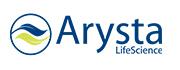Arysta-LifeScience-logo